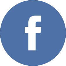 Facebook Sticker Icon