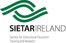 SIETAR_Ireland