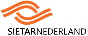 SIETAR_NL_logo