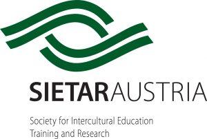 logo_austria