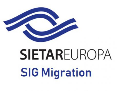 Migration SIG